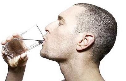 Как убрать запах перегара: изо рта, быстро, в домашних условиях