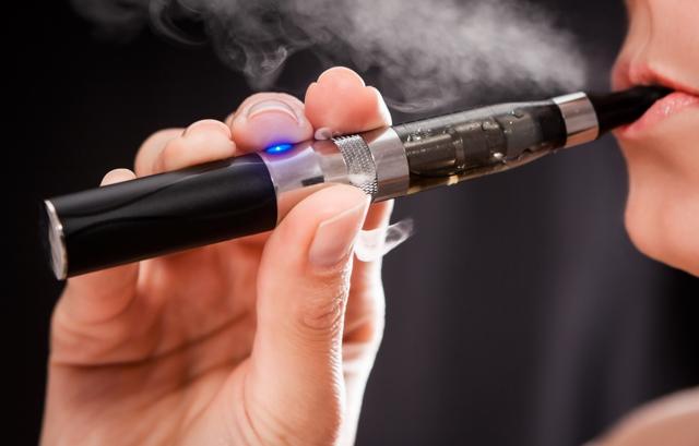 Ментоловые сигареты: марки, виды, вкусы, вред, содержание никотина