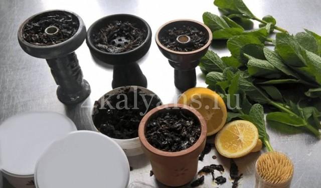 Турецкий табак: вкусы, содержание никотина, смолы