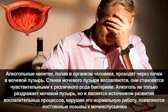 Таваник и алкоголь: совместимость, через сколько можно, последствия