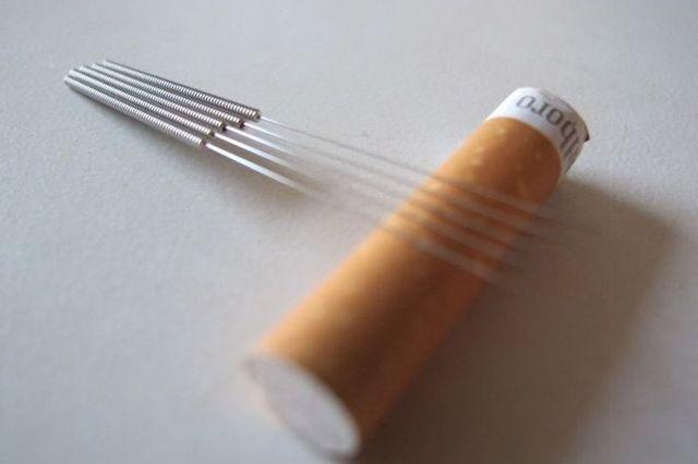 Кодировка от курения: кодирование, закодироваться, варианты