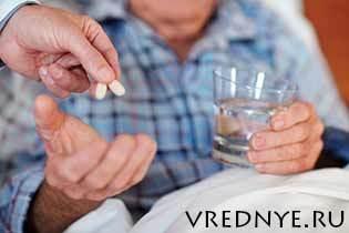 Тобрекс и алкоголь: совместимость, через сколько можно, последствия