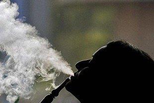 Можно ли курить при бронхите: кальян, при кашле с мокротой