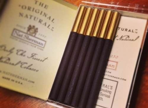 Самые качественные сигареты: в России, мире, марки, виды, вкусы
