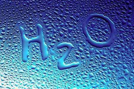 Состав жидкости для вейпа: из чего состоит жижа