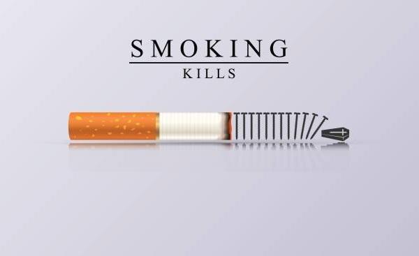 Что вреднее кальян или сигареты: более вредно, почему