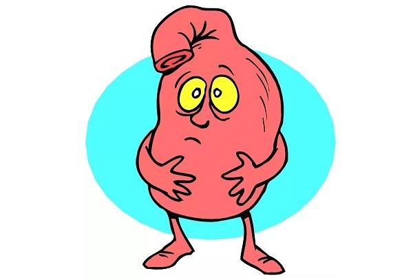 Можно ли курить при гастрите: влияние курения кальяна на желудок