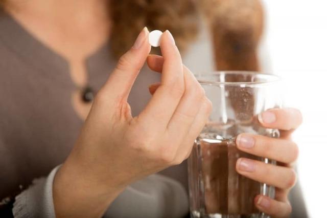 Найз и алкоголь: совместимость, через сколько можно, последствия