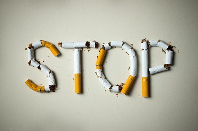 Бросил курить, болит голова: что делать, после отказа от курения