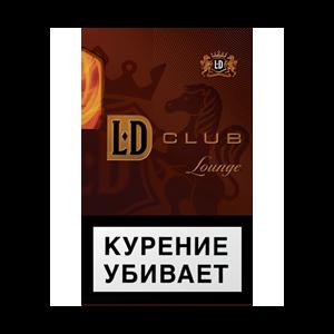Сигареты ld, ЛД: вкусы, содержание никотина, смолы