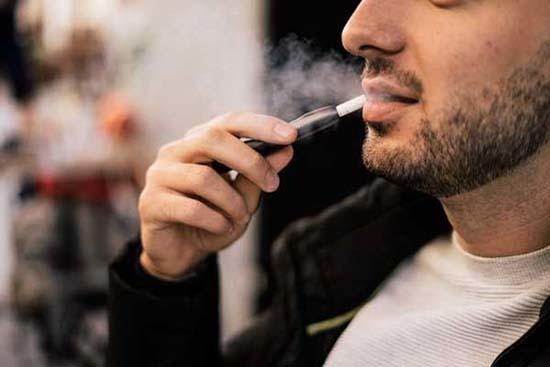 Можно ли курить кальян в парках: курение, в Москве