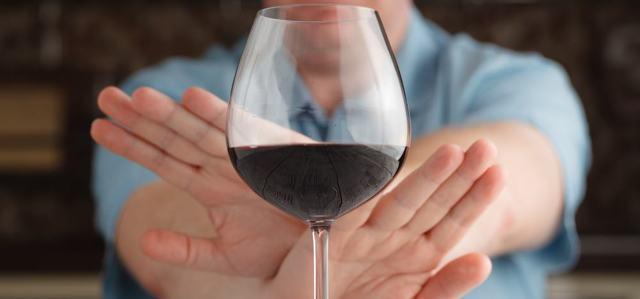 Эриус и алкоголь: совместимость, через сколько можно, последствия