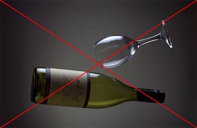 Итразол и алкоголь: совместимость, через сколько можно, последствия