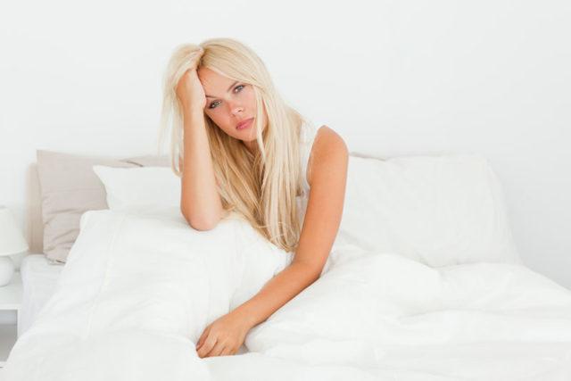 Похмельный синдром: симптомы, противопоказания, лечение