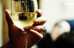 Диспорт и алкоголь: совместимость, через сколько можно, последствия
