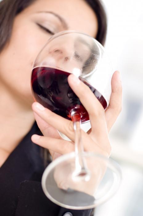 Ацетилсалициловая кислота и алкоголь: совместимость, через сколько можно, последствия
