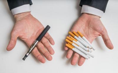 Сигареты ВОСХОД: вкусы, содержание никотина, смолы