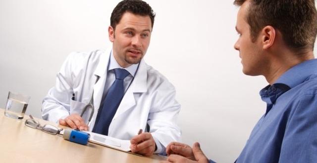 Симптомы рака легких на ранней стадии: у мужчин, признаки, женщин
