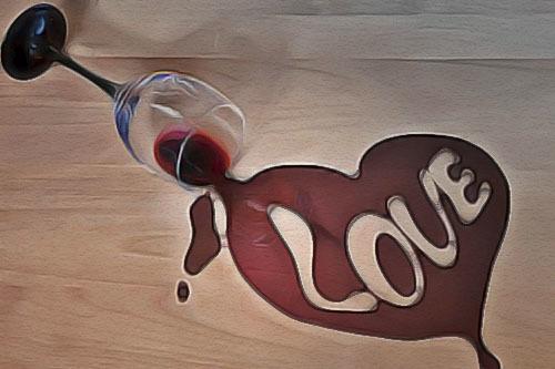 Лозап и алкоголь: совместимость, через сколько можно, последствия