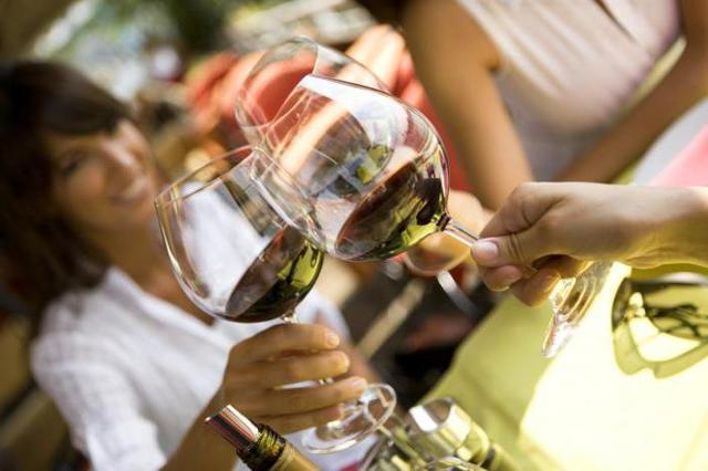 Мезим и алкоголь: совместимость, через сколько можно, последствия