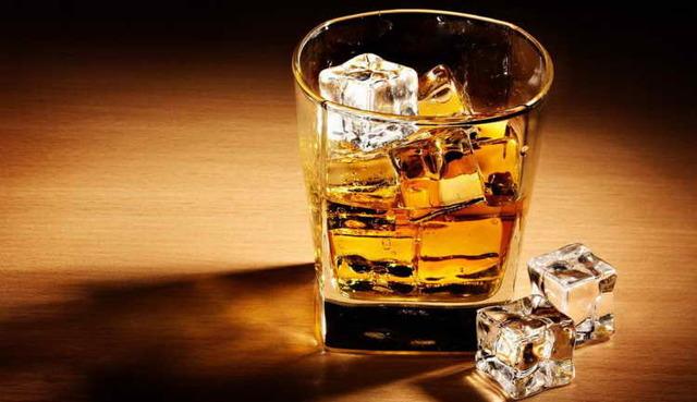 Сколько держится перегар: от пива, выветривается, запах алкоголя
