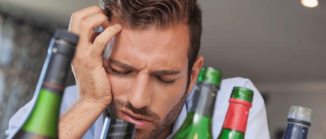 Транексам и алкоголь: совместимость, через сколько можно, последствия