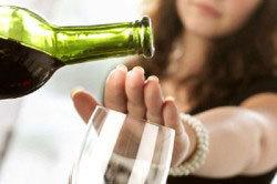 Офлоксацин и алкоголь: совместимость, через сколько можно, последствия