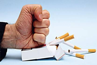 Как почистить легкие после многолетнего курения: народными средствами