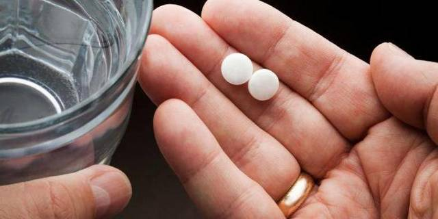 Декарис и алкоголь: совместимость, через сколько можно, последствия