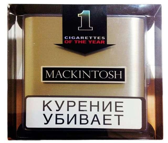 Сигареты prince, Принц: вкусы, содержание никотина, смолы