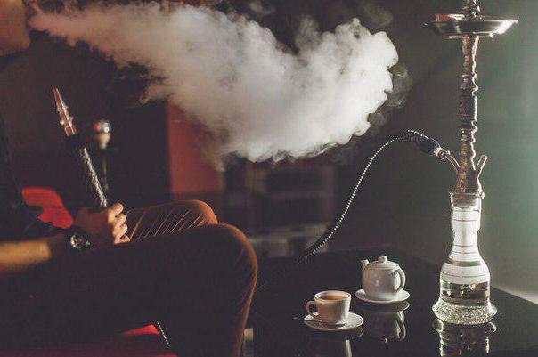 Можно ли курить после удаления зуба: мудрости, кальян