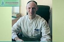Лечение табакокурения: Центр, лазерная терапия, иглоукалывание