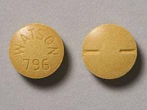 Сульфасалазин и алкоголь: совместимость, через сколько можно, последствиятрекрезан