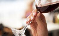 Дюфалак и алкоголь: совместимость, через сколько можно, последствия