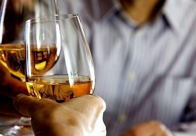 Вильпрафен и алкоголь: совместимость, через сколько можно, последствия