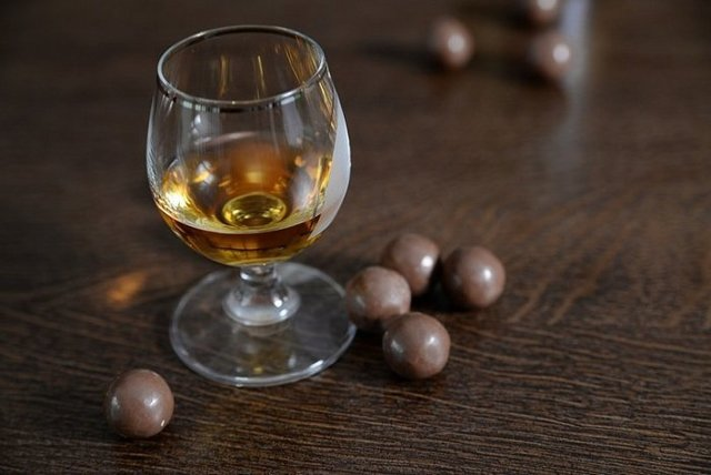 Джес Плюс и алкоголь: совместимость, через сколько можно, последствия