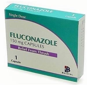 Флуконазол и алкоголь: совместимость, через сколько можно, последствия