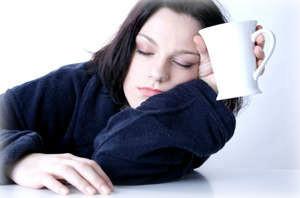 Феназепам при похмелье: после запоя, на ночь, абстиненции