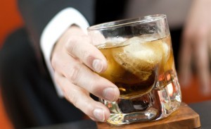 Нексиум и алкоголь: совместимость, через сколько можно, последствия