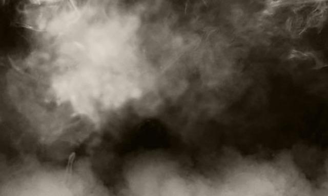 Как сделать дымный кальян: много дыма, на воде