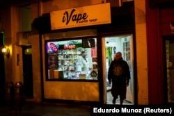 Последствия вейпа: курения, употребления, для здоровья, после, вред