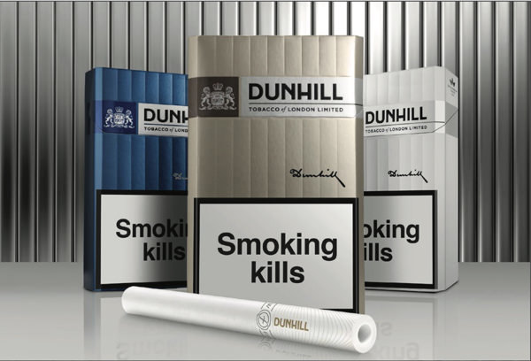 Сигареты без фильтра: качественные, современные, виды, вкусы