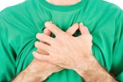 Сердцебиение после алкоголя: пульс 100, что делать при учащенном