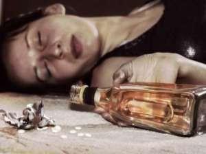 Ремантадин и алкоголь: совместимость, через сколько можно, последствия
