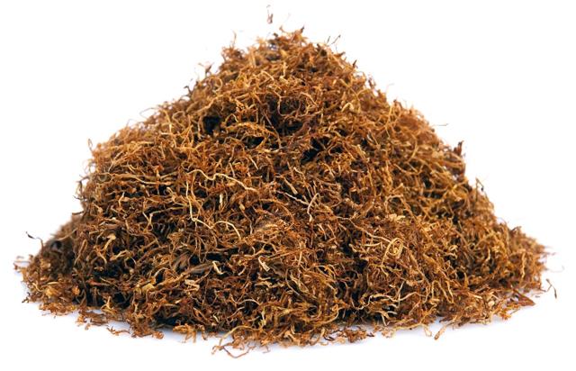 Сигаретный табак: лучшие, топ, крепкий, для самокруток