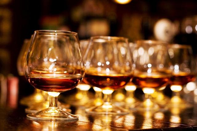 Сермион и алкоголь: совместимость, через сколько можно, последствия