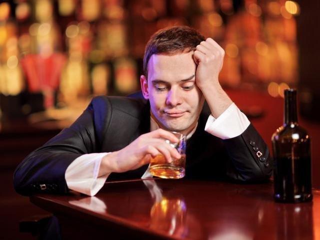 Сиалис и алкоголь: совместимость, через сколько можно, последствия