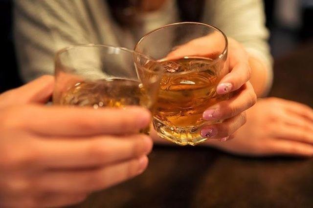 Монурал и алкоголь: совместимость, через сколько можно, последствия