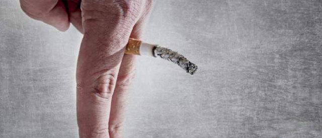 Курение и потенция: как влияет, влияние у мужчин, сигареты