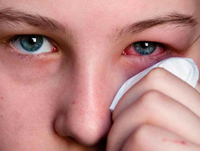 Вред кальяна на организм человека: девушек, мужчин